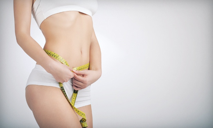 Slender Bodies - Lexington-Fayette: One or Two Slimming Body Wraps at Slender Bodies (Up to 52% Off)
