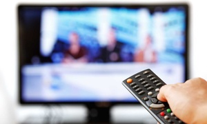 Premiere TV: Electronics and Accessories at Premiere TV (Up to 56% Off)