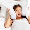50% Off Sleep-Apnea Aids at CPAP Clinic
