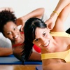 Up to 88% Off Boot-Camp Classes