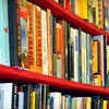 Half Off Books, DVDs, Games, and CDs