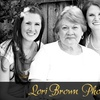 76% Off from Lori Brown Photography