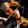 Up to 55% Off Symphony Tickets in Skokie
