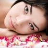 Rest & Relax Bodyworks - Mar Vista: $25 Toward Massages, Facials, or Acupuncture