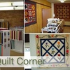52% Off Quilting Class