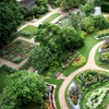 Up to 57% Off Gardens Admission in Annapolis Royal