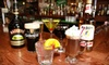 Fallons bar and Grill - Olivette: $15 for $30 Worth of Classic Pub Fare and Drinks at Fallon's Bar & Grill