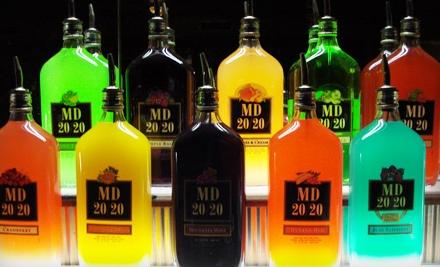 $20 Groupon to 12 Volt Tavern - 12 Volt Tavern in Arvada