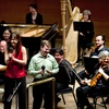 Minnesota Orchestra – 52% Off Two Tickets