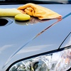 Up to 65% Off Hand Car Washes & Waxes in Maryville