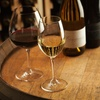 50% Off a Fresh-Juice Winemaking Experience at Vin Bon