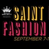 """ALIVE Magazine - Multiple Locations: $43 for a Five-Night Pass to St. Louis Fashion Week Plus a One-Year Subscription to """"ALIVE Magazine"""" ($87 Value)"""