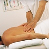 95% Off Chiropractic Treatment and Massage