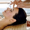 Up to 55% Off at Dolce Vita Day Spa
