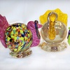 Up to 53% Off Glassblowing at Uptown Glassworks