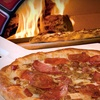 Up to 64% Off Dinner for 2 or 4 at Red Brick Pizza in Gilbert
