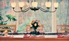 Newburyport Lighting Company - South End: Lighting and Home Décor at Newburyport Lighting Company (Up to 53% Off). Two Options Available.