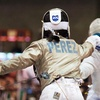 Up to 70% Off Fencing Lesson