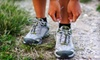 Sole Support Medical - Northwest Side: $175 for Consultation and Custom Orthotics at Sole Support Medical ($450 Value)