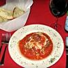 $10 for Italian Cuisine at Italian Cafe