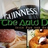 Half Off Fare at The Auld Dubliner in Henderson