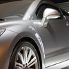 Up to 67% Off Auto Detailing in Brooklyn Park
