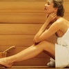 56% Off Hot-Tub-and-Sauna Package in San Anselmo