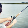 Up to 62% Off a Fishing Charter
