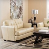 $49 for $125 Toward Furniture in St. Augustine