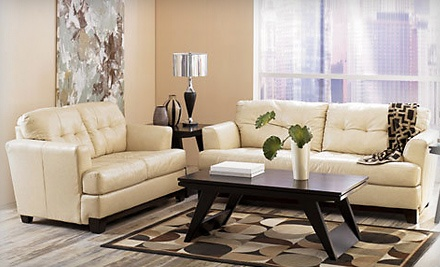 Wholesale Furniture Outlet - Wholesale Furniture Outlet in St. Augustine
