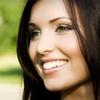 Up to 79% Off at Image Dental Group in La Mesa