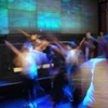 Nightclub Cardio - CLOSED DOWN - Hollywood: $10 for Two After-Dark Dance-Workout Classes at Nightclub Cardio ($30 Value)
