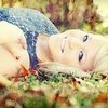 83% Off a Photo Shoot and Prints
