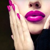 Up to 55% Off Manicures and Facials
