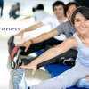 Up to 82% Off Fitness Classes in Seymour