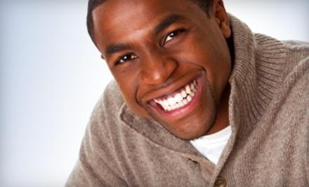 Pro White Teeth Whitening - Pro White Teeth Whitening in Charlotte