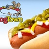 Inaugural Groupon Rochester Deal: Half Off at Dogtown Hots