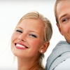 80% Off Dentistry in Germantown