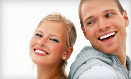 Michael A. Smith, DDS - Michael A. Smith, DDS in Germantown