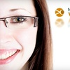 76% Off Eye Exam and Merchandise in Northville