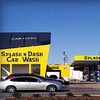 Up to 67% Off Car Washes or Detailing