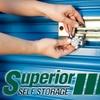 67% Off Self Storage