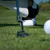 Up to 53% Off Golf Day for Two or Four in Jenison
