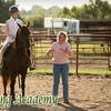 52% Off Horse-Riding Lesson