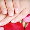 Up to 62% Off Calgel Manicures