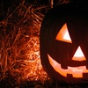 $6 for Ticket to Haunted Hayride