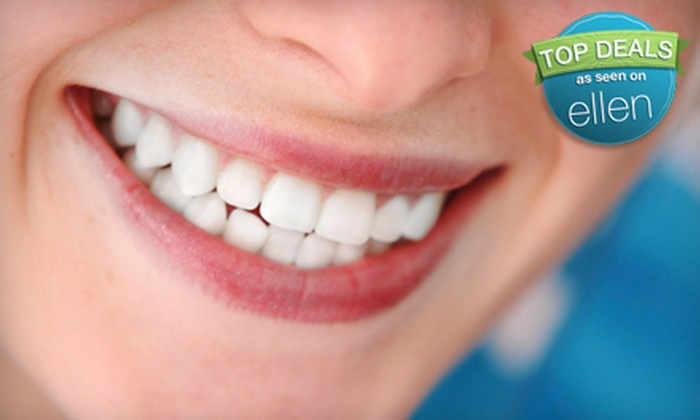 Elite Smiles Dentistry - World Golf Village: $2,999 for a Complete Invisalign Treatment at Elite Smiles Dentistry in St. Augustine (Up to $7,000 Value)