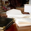Half Off Invitations & Stationery in Hinsdale