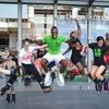 51% Off Kangoo Fitness Classes
