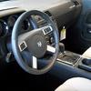 Half Off Auto Detail at Jim Thompson Chrysler